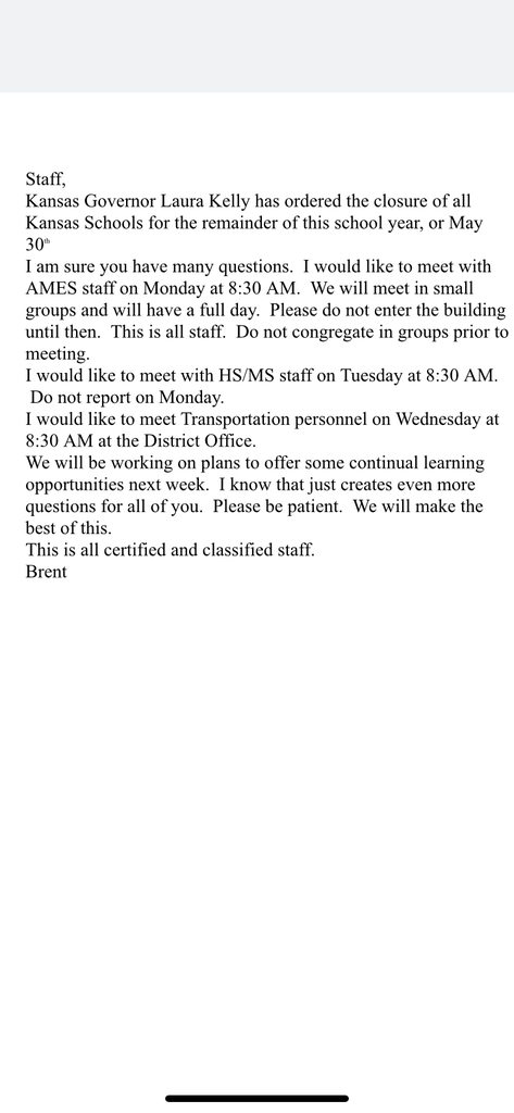 For USD387 staff